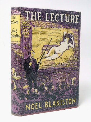 cover JV illustrator The Lecture.jpg