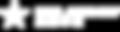 Star Academy Logo horizontal English and