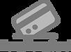 Hong Kong Card logo 2 v2 bw.png