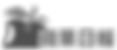 appledaily-logo 2 bw.png
