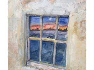 Window continued