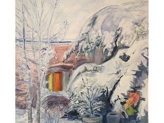 Winter.QP