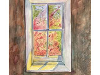 Window. QP