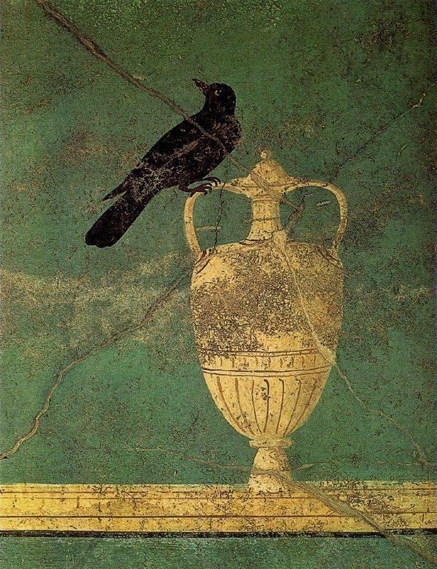 pompeii bird fresco.jpg