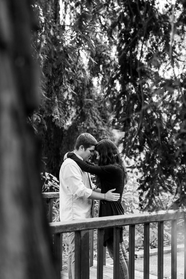 EngagementPhotos-1.jpg