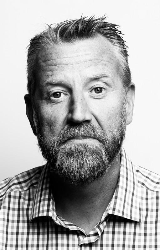 Mikko Sivonen-3.jpg
