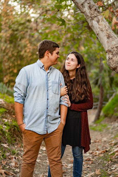 EngagementPhotos-5.jpg