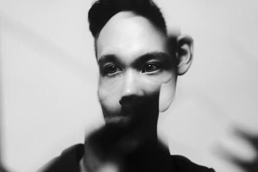 Identity-2.jpg