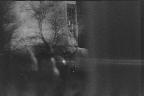 IowaFILM-35.jpg