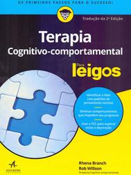 Terapia Cognitivo-Comportamental Para Le