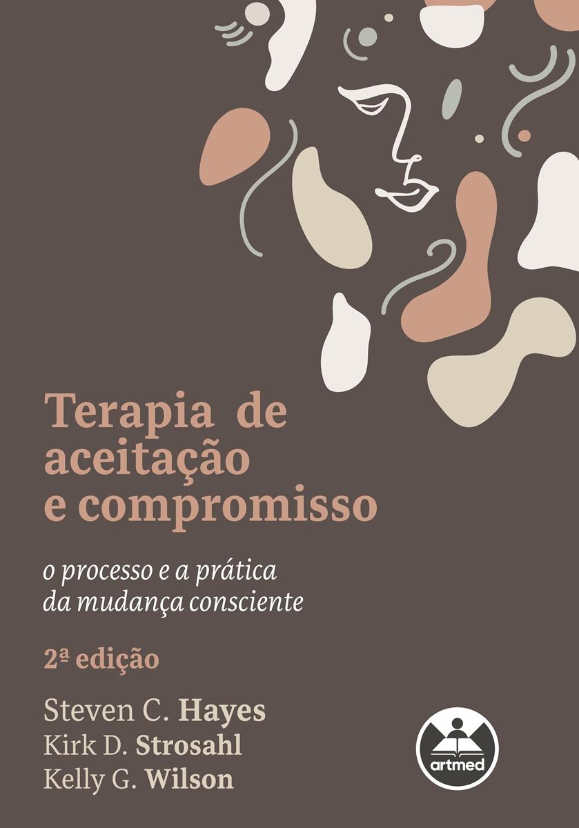 Terapia de Aceitação e Compromisso (2021)