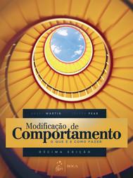 Modificação_de_Comportamento_-_O_Que_É_e