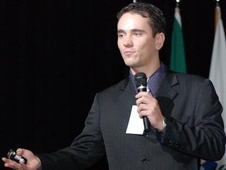 II Jornada WP (Porto Alegre)