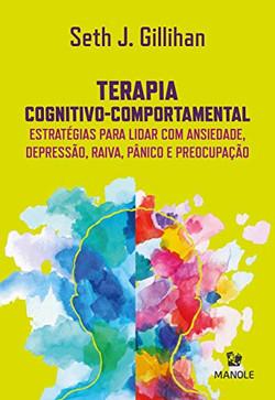 Terapia Cognitivo-Comportamental- Estrat
