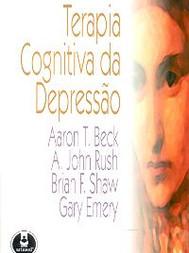 Terapia+Cognitiva+da+Depressão+(capa).jp
