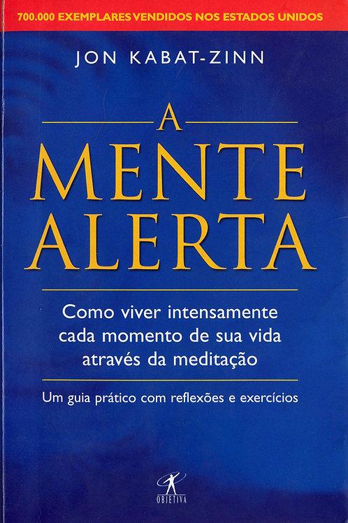 A Mente Alerta (ebook)