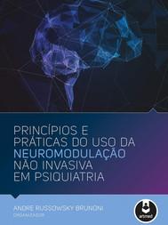 Princípios_e_Práticas_do_Uso_da_Neuromod
