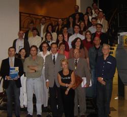 congresso SBTC2007