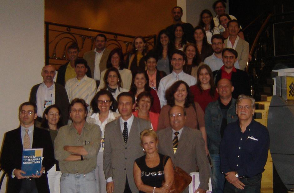 congresso SBTC2007.jpg