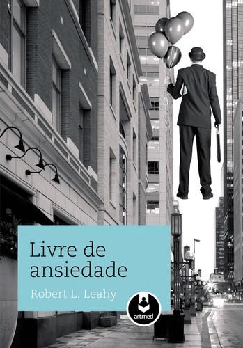 Livre de Ansiedade (click e adquira esse livro com desconto)