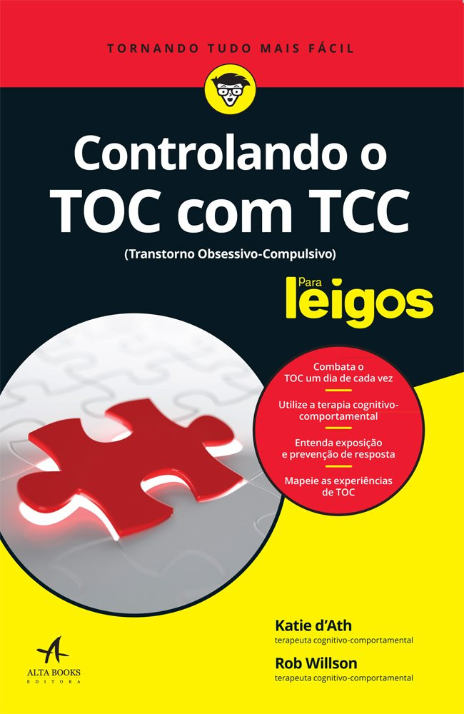Controlando o TOC com TCC Para Leigos.jpg