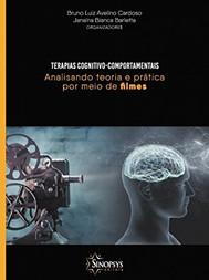 Terapias_Cognitivo-Comportamentais-_Anal