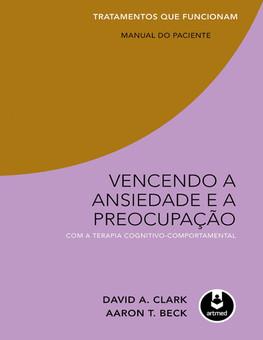 Vencendo_a_Ansiedade_e_a_Preocupação_com_a_TCC_(click_e_adquira_esse_livro_com_desconto).jpg