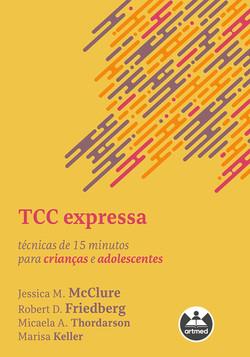 TCC Expressa- Técnicas de 15 Minutos par