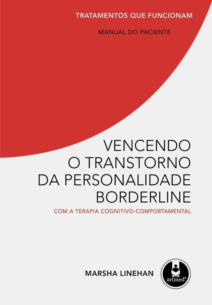 Vencendo o TP Borderline com a TCC- Manual do Paciente (click e adquira esse livro com desconto).jpg