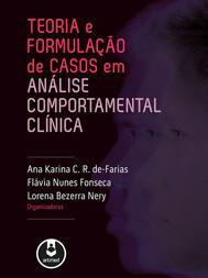 Teoria_e_Formulação_de_Casos_em_Análise_