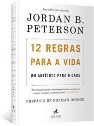 12_Regras_Para_a_Vida-_Um_Antídoto_Para_