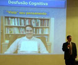Apresentação_V_Jornada_WP_-_parte_sobre_desfusão_cognitiva