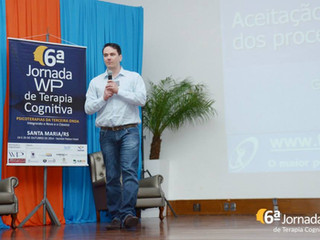 apresentando 6a jornada WP (2014)