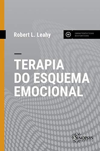 Terapia do Esquema Emocional (2021)