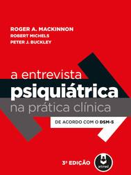 A_Entrevista_Psiquiátrica_na_Prática_Clí