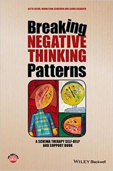 Breaking Negative Thinking Patterns.jpg