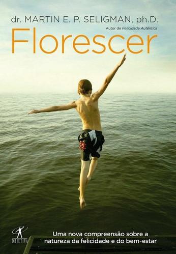 Florescer.jpg