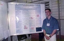 Investigação das falsas memórias através de palavras associadas (XXIX Reunião Anual de Psicologia- C