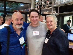 Com Paul Gilbert e Dennis Tirch (Sevilha, tapas and wines  ACBSCW 2017).jpg