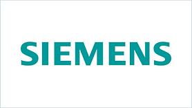 hub_siemens_logo_370_0_edited.png