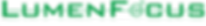 Lumen Focus logo.png