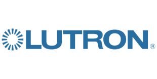lutron_edited.png