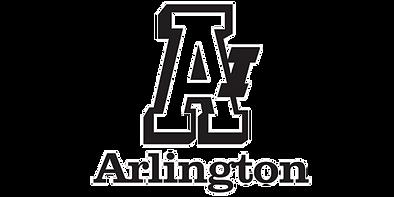 arlington-industries_logo_edited.png