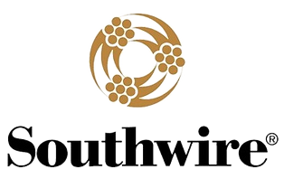 Southwire-Logo_edited.png