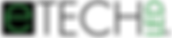 etech_homescreen_logo.png