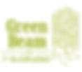 GreenBeam Logo.png
