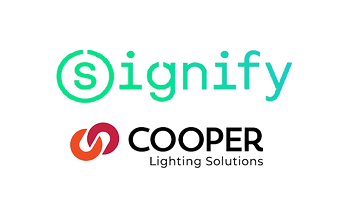 Signify_Cooper_030220_edited.png