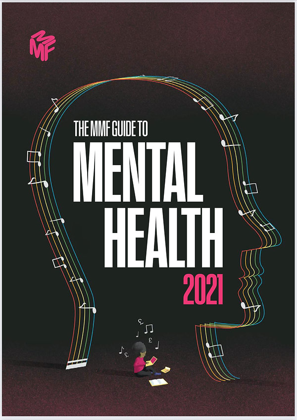 MMF 2021 Front Cover.jpg