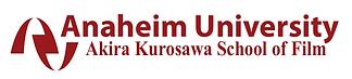 Logo - AU-1.png