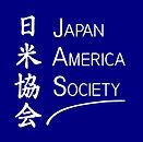 JAS Logo JPEG Dark Blue LARGE.JPG